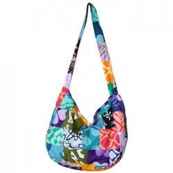 Global Mamas Väska – Globe...