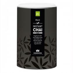 Cosmoveda Instant Chai...