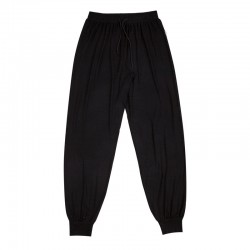 Joha Lounge Pants Women Svart