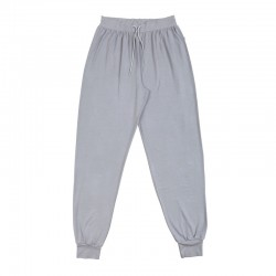 Joha Lounge Pants Women Grå