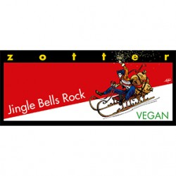 Zotter Jingle Bells Rock