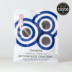 Clearspring Brown Rice...