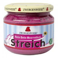 Zwergenwiese Streich...