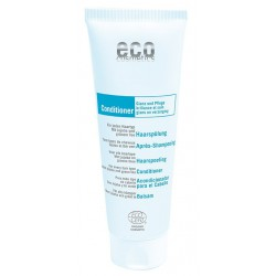 Eco Cosmetics Conditioner...