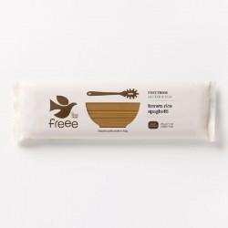 Doves Farm glutenfri Brown...