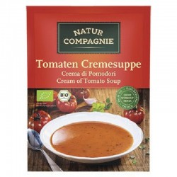Natur Compagnie Tomatsoppa