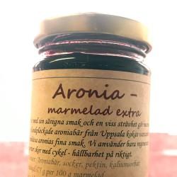 Aronia Marmelad Extra 75%...