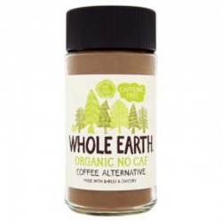 Whole Earth Koffeinfritt...