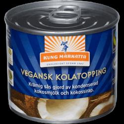 Kung Markatta vegansk...