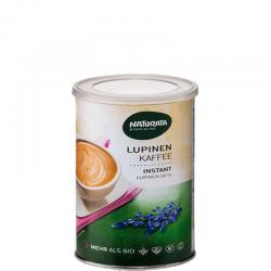 Naturata Instant Lupin Kaffe