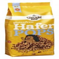 Glutenfria Havrepops med...