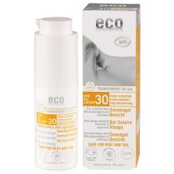 Eco Cosmetics sol gel 30...