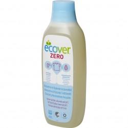 Ecover Zero...