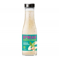 Bonsan Vegan Ceasar Dressing