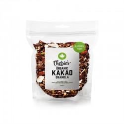 Chelsie's Organic Kakao...