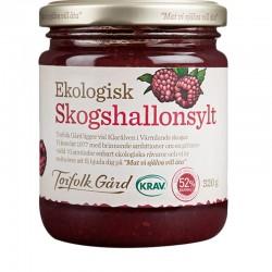 Torfolk Gård Skogshallonsylt