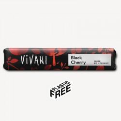 Vivani Black Cherry 35g