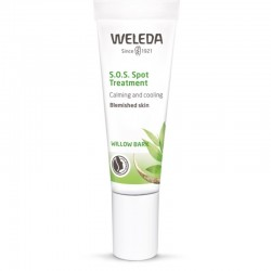 Weleda S.O.S Spot Treatment...
