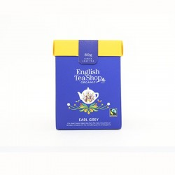 English Tea Shop Earl Gray 80g