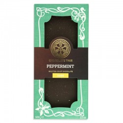 Chocolate Tree Peppermint