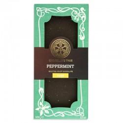 Chocolate Tree Peppermint