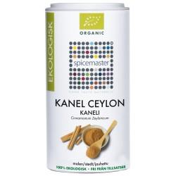 Spicemaster Kanel Ceylon 25g
