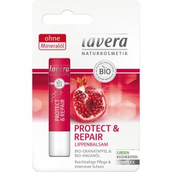 Lavera Lip balm 4,5ml
