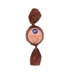 Lubs Chokladkula Cognac...