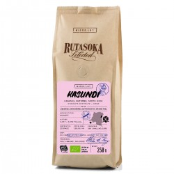 Rutasoka Coffee Kasundi 250...