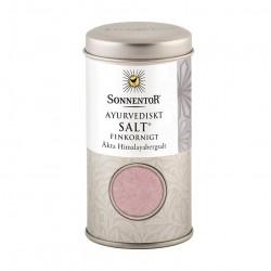 Sonnentor Ayurvediskt Salt
