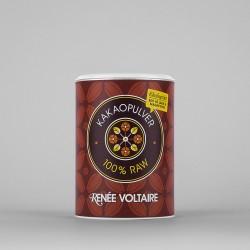 Renée Voltaire KakaoPulver...
