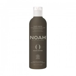 Noah Hairmask 250ml