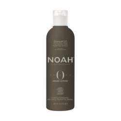 Noah ECO Purifying Shampoo,...