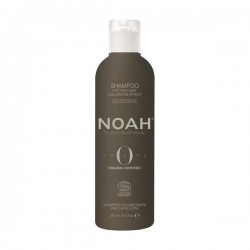 Noah ECO Volumizing...