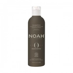 Noah ECO Hydrating Shampoo,...