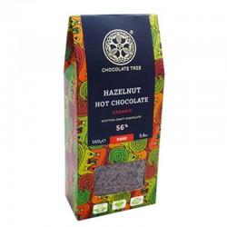 Chocolate Tree Hazelnut Hot...