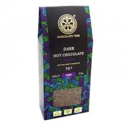 Chocolate Tree Dark Hot...