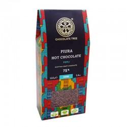 Chocolate Tree Piura Hot...