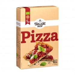 Bauck Hof - Pizzadegmix