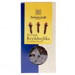 Sonnentor - Kryddnejlika...