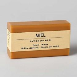 Savon du Midi honungstvål
