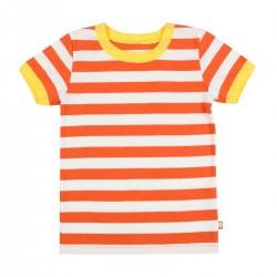 Katvig - T-shirt...