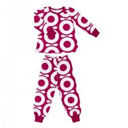 Katvig - Pyjamas