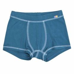 Joha - Boxershorts blå