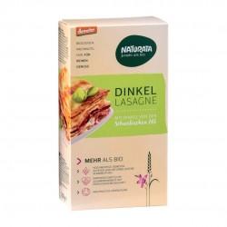 Naturata - Dinkel lasagne