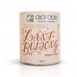 Biofood - Lantbuljong 350g