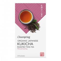 Clearspring Organic...