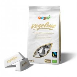 Vego - Vegolino 180g