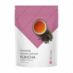 Clearspring - Kukicha löste...