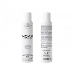 Noah Ekologisk hårspray 250ml